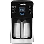 PerfecTemp 12-cup Programmable Coffeemaker with Thermal Carafe