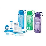 SmileMakers® Waterbottle Ortho Kits; 72 PCS
