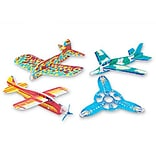 SmileMakers® Glider Assortment; 48 PCS