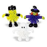 SmileMakers® Halloween Spike Monsters; 36 PCS