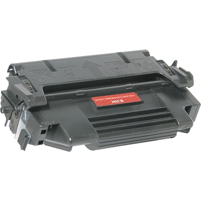Quill Brand Remanufactured HP 92298A/02-17310-001 MICR (100% Satisfaction Guaranteed)
