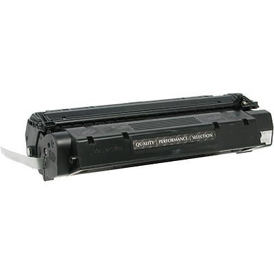 Quill Brand Remanufactured HP 24X High Yield Laser Black Toner Cartridge (100% Satisfaction Guaranteed)