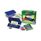 Reading Rods Phonemic Awareness Kit