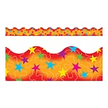Stars n Dots Terrific Trimmers®