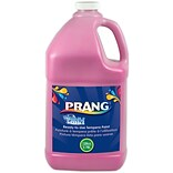 Prang® Ready-To-Use Washable Paint; Gallon, Magenta