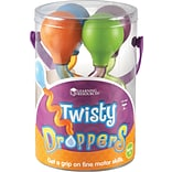 Learning Resources® Twisty Droppers™