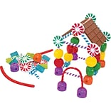 Learning Resources® Candy Construction™; 90 Pcs