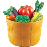 Learning Resources® New Sprouts™ Bushel Of Veggies