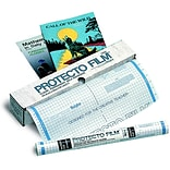 Pacon® Protecto Film®; 18 X 65