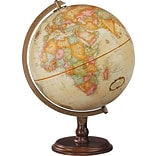Replogle Globes® The Lenox Globe; 12