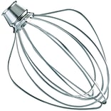 6-Wire Whip for KitchenAid Stand Mixers