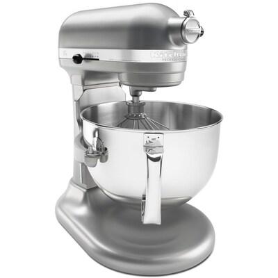 Kitchen Aid(r) Professional 600 Series 6 Qt. Bowl Lift Stand Mixer