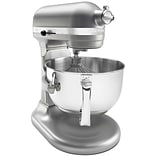 Kitchen Aid® Professional 600 Series 6 Qt. Bowl-Lift Stand Mixer