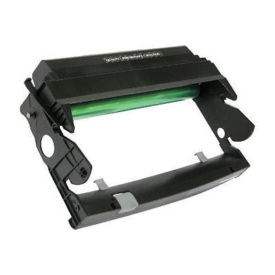 Quill Brand Remanufactured Lexmark E450 Universal Drum (100% Satisfaction Guaranteed)