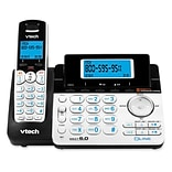 VTech® DS6151 DECT 6.0 Cordless Phone Handset; 50 Name/Number