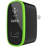 Belkin® Single Micro AC Adapters