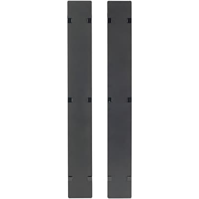 APC® AR7589 Vertical Cable Manager