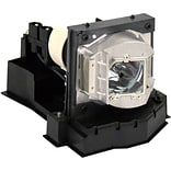 Infocus® SP-LAMP-042 Replacement Lamp For Infocus® IN3104; A3200 Projector, 280 W