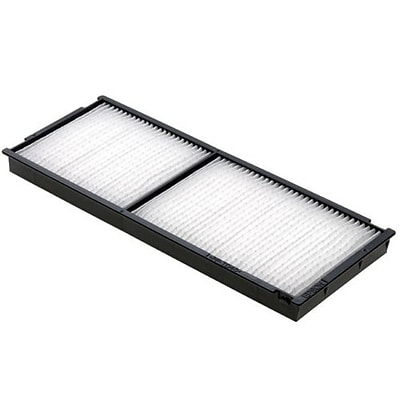 Epson® V13H134A17 Replacement Air Filter For Epson® G5150NL; G5200WNL PowerLite Projector