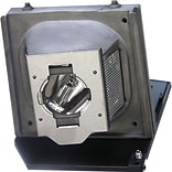 V7® VPL1329-1N Replacement Lamp For Dell 2400MP Projector; 260 W