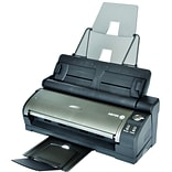 Xerox® DocuMate 3115 600 dpi Sheetfed Scanner with Docking Station