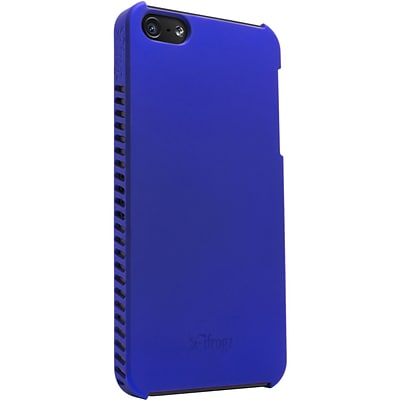 Zagg® ifrogz® Luxe Lean Cases For Apple iPhone 5