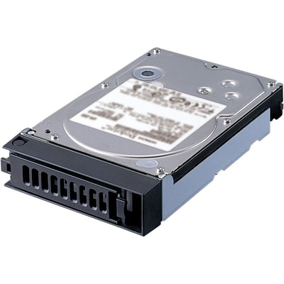 Buffalo™ OP-HDS Series 1TB Replacement Hard Drive; OP-HD1.0S-3Y
