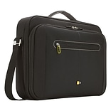 Case Logic® PNC-218 Briefcase For 18 Notebook