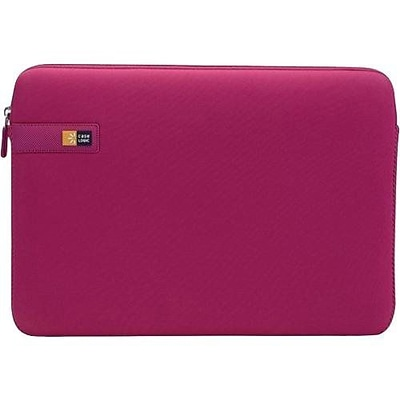 Case Logic® LAPS-113 13.3 Laptop and MacBook Sleeve; Pink