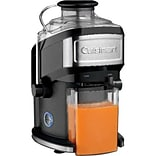 Cuisinart® 16 oz. Compact Juice Extractor; Black