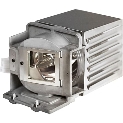 Optoma BL-FP180F Replacement Lamp; 180W