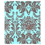 Bags & Bows® 20 x 30 Damask Tissue Papers; 200/Pack