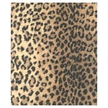 Bags & Bows® 20 x 30 Leopard Tissue Paper; 250/Pack