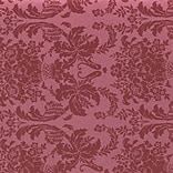 Bags & Bows® 20 x 30 Damask Tissue Papers, 200/Pack