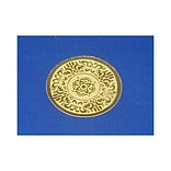 Bags & Bows® 1 7/8 Medallion Seals; 250/RL (272-55-15)