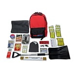 Ready America 1 Person Cold Weather Survival Kit (70400)
