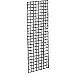 Econoco 2 x 6 Wire Gridwall Panels, 3/Pack