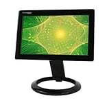 DoubleSight Smart USB LCD Monitor