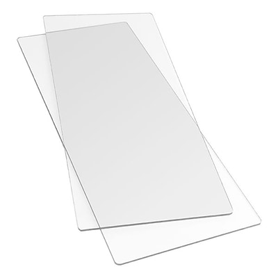 Sizzix® 14 5/8 x 6 1/4 x 1/8 Extended Cutting Pad