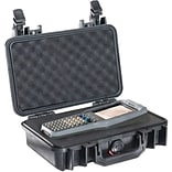 Pelican 1170 Case, Black