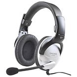 Koss® 159203 SB45 Communication Headsets