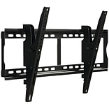 Atlantic® 63607069 37 to 70 Tilting Mount For Flat Panel TVs Up To 132 lbs.