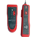 Pyle® LAN/Ethernet/Telephone Cable Tracker And Tester
