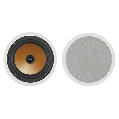 Bic America Acoustech Two-Way Ceiling Speaker