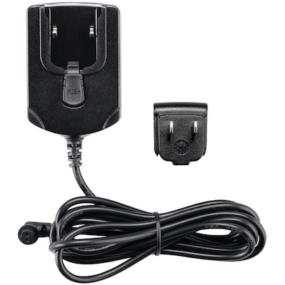 Garmin(r) 010 11603 00 A/C Charger For Rino 610, 650 & 655t