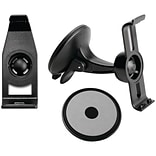 Garmin® Suction Cup Mount Kit For Nuvi® 205
