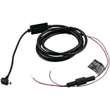 Garmin® 010-11131-10 USB Power Cable For Garmin GTU 10 GPS locator