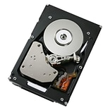 Cisco A03-D500GC3 500GB SFF SATA/600 Internal Hard Drive
