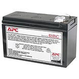 APC® APC® RBC114 60 Vah Replacement Battery Cartridge