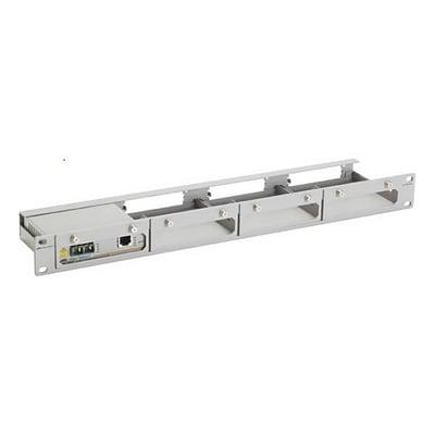 Allied Telesis™ AT-TRAY4 Rack Mounting Tray
